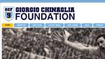 The Giorgio Chingalia Foundation