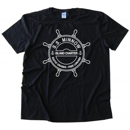 ss-shirt